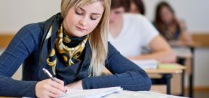 Hire a Coursework Writer