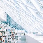 Digital Books and Libraries