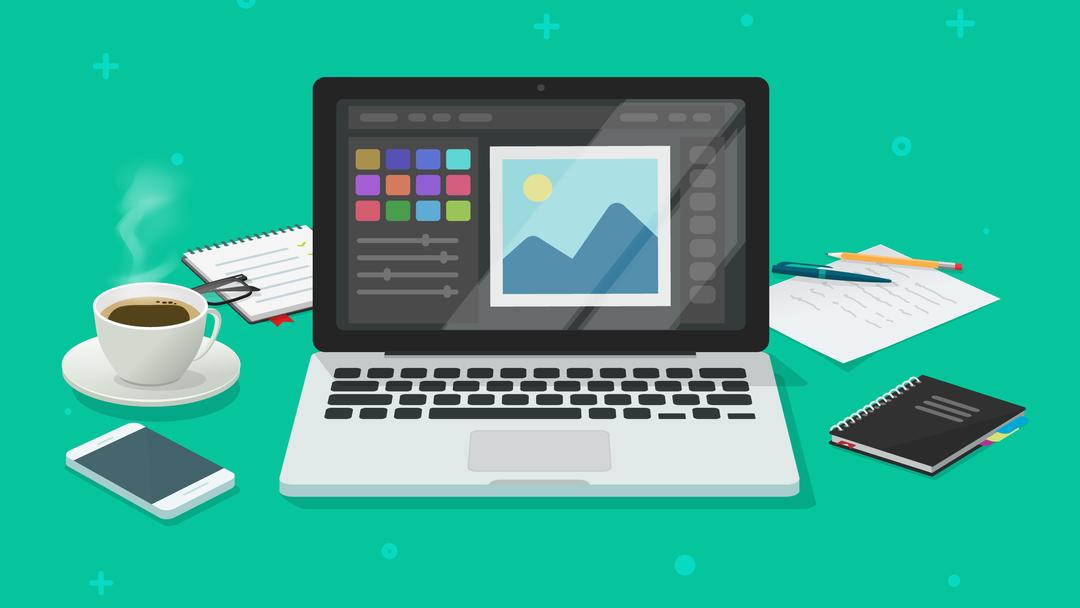 Convert Images to Webp Format in WordPress 2